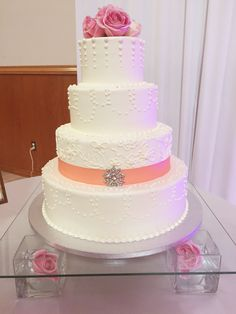 """Design W 0750 
