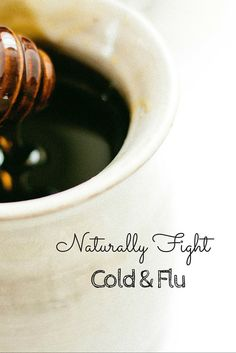 Winter has a way of making most of us feel sick. Antibiotics cause resistance, but finding natural remedies is possible. Health And Nutrition, Health And Wellness, Health And Beauty, Health Fitness, Get Rid Of Cold, Feeling Sick, Living A Healthy Life, Simple Living, Flu