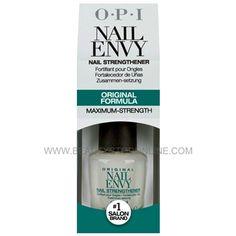 OPI Nail Envy Nail Strengthener, OriginalFormula