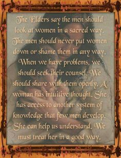 Native American Women                                                       …                                                                                                                                                     More