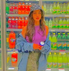Aesthetic Indie, Aesthetic Girl, Aesthetic Clothes, Fanta, Indie Girl, Indie Room, Cute Comfy Outfits, Skater Girls, Indie Fashion