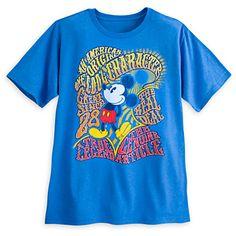 make disney miles t shirt - Google Search