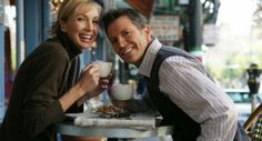 11 (More) Great First Date Questions - eHarmony Advice