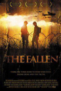 The Fallen 2004 Memorial Day Movie War Movies Free Movies Online