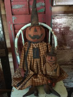 Primitive Fall, Witches, Harvest, Bruges, Coven, Wicked, Fall Decorating, The Witcher
