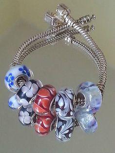 Welt der Beads by eabs2011