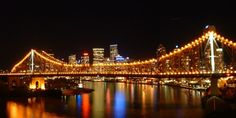 Things to do in Brisbane Australia, Best Places And Attractions - Shed Expedition