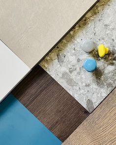 #heritageoak #oldgrey #marble #wood #blue #skin #oak #tarkett #colourmatch #stoneeffect #design #kitchen #woodlovers #karasoulassa #architecture #hpl #floor #handles Marble Wood, Make A Choice, Design Kitchen, Facebook Sign Up, New Experience, Flooring, Architecture, Instagram Posts, Blue