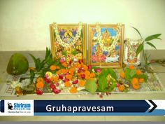 Mr.V.Rama Rao and Mrs.V.Jyothi House Warming Ceremony, Frame, Painting, Art, Picture Frame, Art Background, Painting Art, Kunst, Paintings