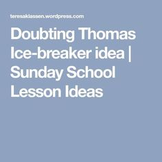 Ideas church group games for kids sunday school Sunday School Projects, Sunday School Games, Sunday School Lessons, Group Games For Kids, Free Games For Kids, Games For Teens, Bible Object Lessons, Bible Lessons For Kids, Bible For Kids