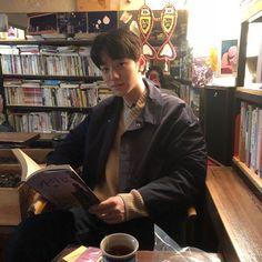 """남윤수 di Instagram """"으하하하하하"""" Instagram Pose, Korean Actors, Eye Candy, Drama, It Cast, Poses, Celebrities, Artist, Fictional Characters"""