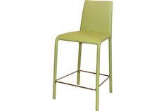 DORA SG | Барные стулья | А.Р.ИМПЭКС - столы и стулья из Италии, магазин Calligaris в Москве, Natisa, Fenice, Bontempi, Nieri, Santarossa, Les Cousins (Италия)