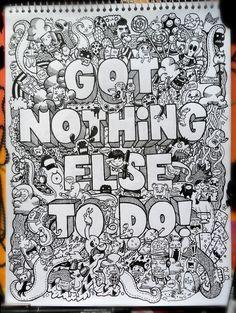 12 best inspiring doodles images on pinterest doodles drawing