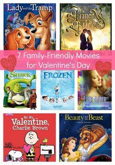 Mejores 8 Imagenes De Valentine S Movies En Pinterest Chick Flicks