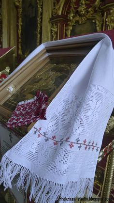 White Embroidery, Christian, Blanket, Blog, Crafts, Daughters, Aesthetics, Names, Costumes