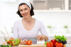 Level 2 Food & Hygiene Safety Course