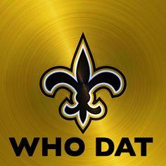 ipad new orleans saints wallpaper Football Tailgate, Football Team, Tailgating, New Orleans Louisiana, New Orleans Saints, Down In New Orleans, Saints Football, Who Dat, New Ipad