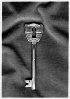 87ffc1a1da27 32 Best The key to my heart.... images