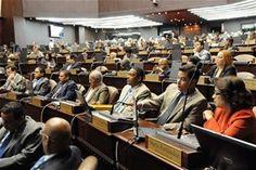 """Informando24Horas.com: Los diputados han consumido RD$839.9 millones en """"..."""