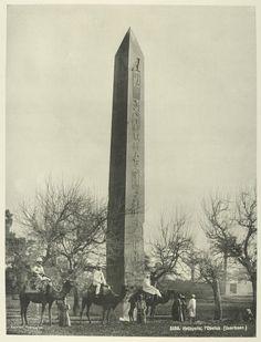 egypt 1870-1875