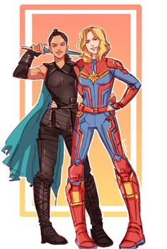 Marvel Fan Art, Marvel Avengers, Marvel Comics, Marvel Women, Marvel Girls, Captain Marvel Carol Danvers, Avengers Memes, Marvel Cinematic Universe, Spiderman