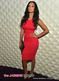 cd8d5f17572 16 Best Draya images in 2017 | Woman fashion, Dressy outfits ...