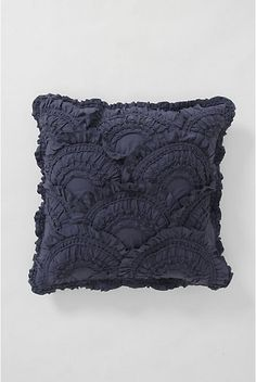 Explore Anthropologie's unique collection of New Arrivals, featuring the season's newest arrivals. Anthropologie Bedding, Euro Shams, Dream Bedroom, Fall Outfits, Duvet, Throw Pillows, Clothes For Women, Envelope, Unique