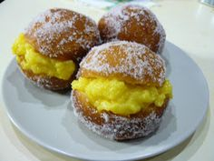 Muffin, Breakfast, Recipes, Food, Portuguese Recipes, Designed Nails, Sweet Recipes, Cookies, Tailgate Desserts