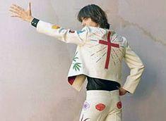 Gram Parsons – God's own Singer Gram Parsons, Linda Ronstadt, Keith Richards, Barn, God, Music, Dios, Converted Barn, Warehouse