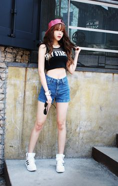 http://www.missright.co.kr/shop/goods/goods_view.php?&goodsno=1353