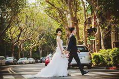 PURE FOTOGRAPHY BLOG/婚紗婚禮/海外婚紗/海外婚禮 — PURE FOTOGRAPHY