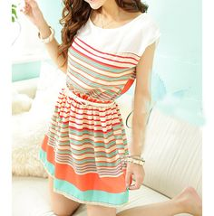 Color:+Photo+Color Waist+type:+waist+-type Fabric:+Chemical+fiber+blended Size:+Free+Size Size+:+Length+78cm