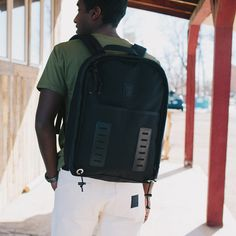 Topo Designs Span Daypack http://topodesigns.com/products/span-pack