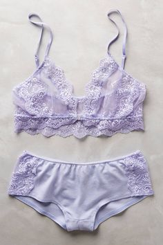 Only Hearts Alix Bralette and Briefs Clothing, Shoes & Jewelry – Women – Clothing – Lingerie, Sleep & Lounge – Lingerie – Lingerie, Sleepwear & Loungewear – Source by esrapapuccu Sexy Lingerie, Jolie Lingerie, Pretty Lingerie, Beautiful Lingerie, Lingerie Sleepwear, Nightwear, Lingerie Sets, Lingerie Models, Purple Lingerie