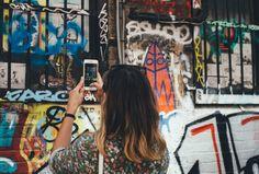 Braucht man als richtiger Blogger Social Media und was ist überhaupt ein…