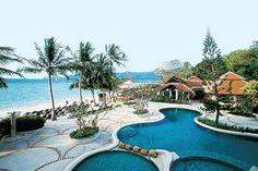 Chaweng Regent Beach Resort (Koh Samui, Thailand)   Expedia.com.au