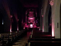 St. Martin Kirche, Forchheim