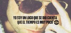 #Calamaro Pop Rock, Rock And Roll, Rock Argentino, Brown Pride, My Music, Mens Sunglasses, John Lennon, Quotes, Truths