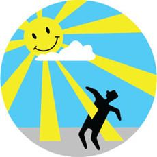Can Positive Thinking Lead to Economic Decline   Psychology Today
