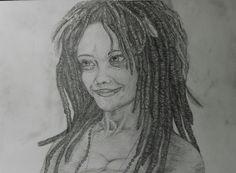 Tia Dalma