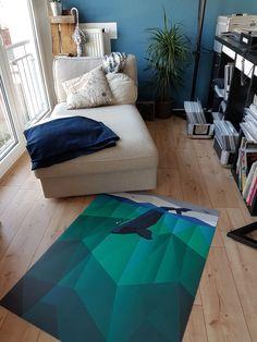 Hey, diesen tollen Etsy-Artikel fand ich bei https://www.etsy.com/de/listing/489948956/kunstboden-vinylmatte-moby-dick