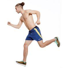 Men's Coast Shorts