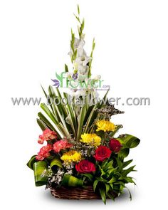 """Special OFFER at Book a Flower !!   Visit http://www.bookaflower.com !! """"Use Promo Code MAYSPL15 Get Flat 15% off across the website on orders above Rs 500/- """""""
