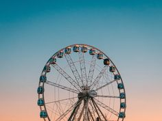 Panoramic Wheel Pretty Sky Photo Print Poster Wall Home Decor Art Photos Of Eyes, Sky Photos, Some Beautiful Pictures, Some Pictures, Aerial Photography, Landscape Photography, Desert Places, Night Forest, Pretty Sky