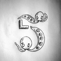 Guido Vitabile - illustration - #inktober #inktober2015 #inktobersonry #massoneriacreativa - www.massoneriacreativa.com