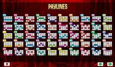 Wild Panda online slot machine pictures and slot feature list from NYX, play Wild Panda Slots for free. Panda Online, Wild Panda, Coin Values, Slot Machine, Nyx, Play, Pictures, Free, Photos