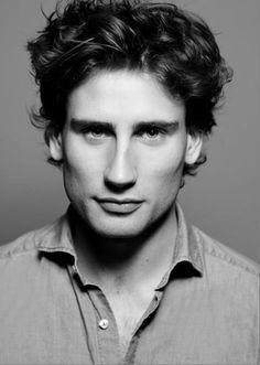 Edward Holcroft, Actor: Kingsman: The Secret Service. Edward Holcroft is an actor, known for Kingsman: The Secret Service Vampire Academy and Lady Chatterley's Lover Beautiful Boys, Gorgeous Men, Beautiful People, London Spy, The Kingkiller Chronicles, Love You Babe, Colin Firth, Vampire Academy, Hot Actors