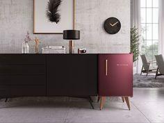 Credenza Con Frigo Bar : 87 best frigobar images on pinterest in 2018 future house