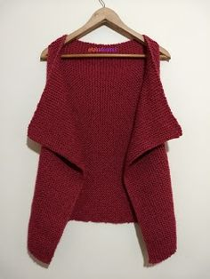 Loom Knitting, Crochet Clothes, Bell Sleeve Top, Clothes For Women, Sweaters, Tops, Dresses, Crafts, Diy
