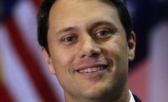 ~ Yippie! -- Georgia May Turn Blue and Democrat Jason Carter Leads Gov. Nathan Deal